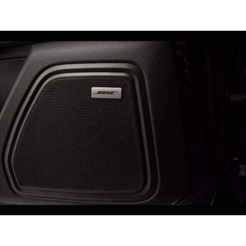 BOSE Surround System