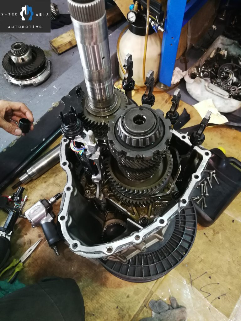 Gearbox 10 768x1024